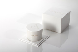 Gift case for SPA & Resort per Ciess