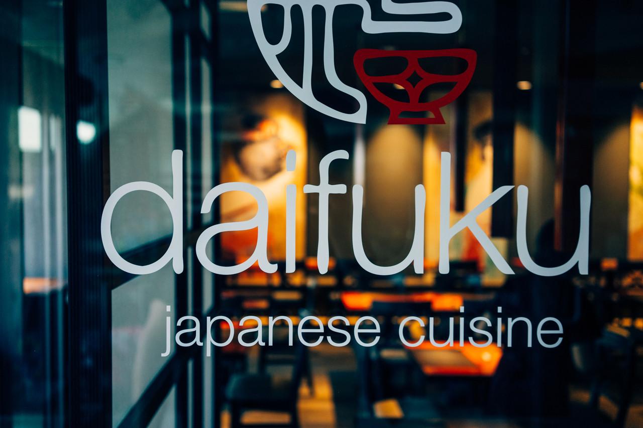 daifuku san marino_ cristina zanni designer
