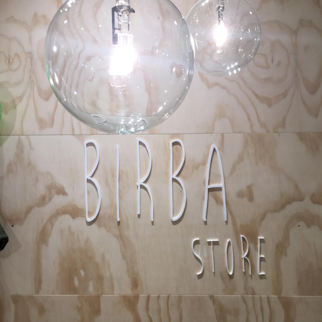 birba store santarcangelo
