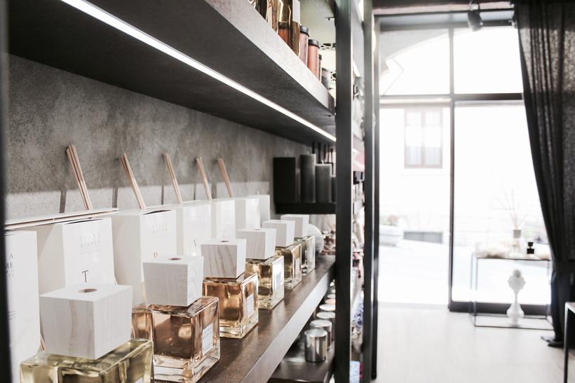 la fabbrica delle candele_ san marino cristina zanni designer
