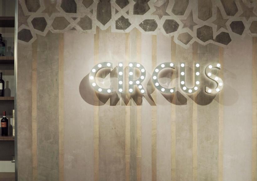 circus_rimini