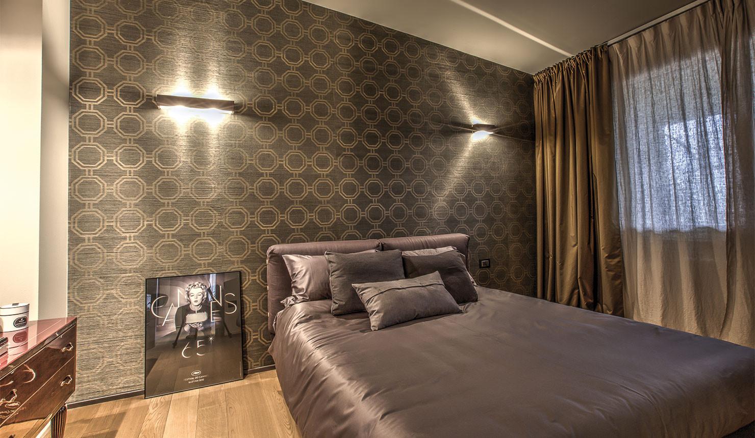 abitazioni _ cristina zanni designer