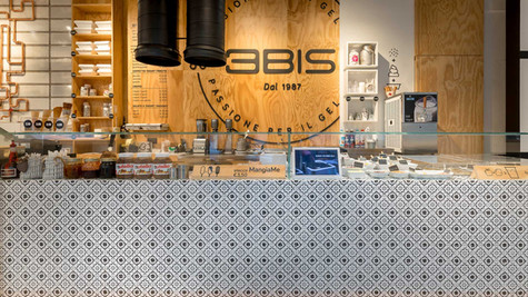  3bis flagship store_rimini