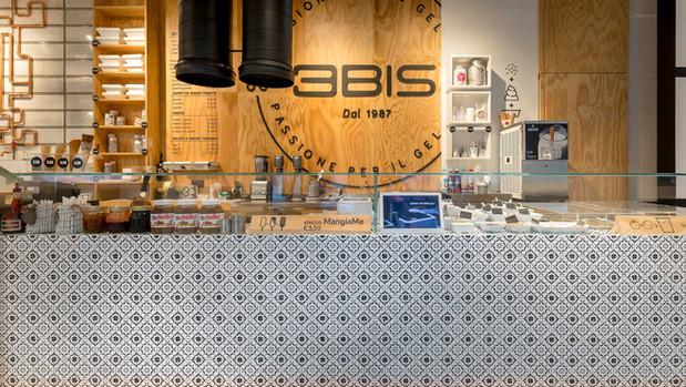 |3bis flagship store_rimini