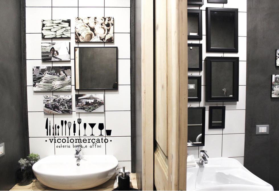 vicolomercato savignano_ cristina zanni designer