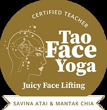 LOGO-Tao Face Yoga.png
