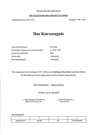 State language school Diplom (english).j