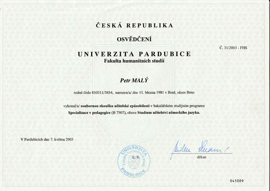 Uni Pardubice.jpeg