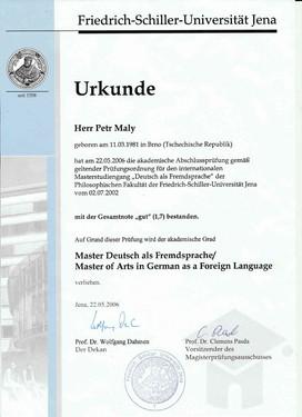 Uni Jena Diplom (deutsch).jpeg