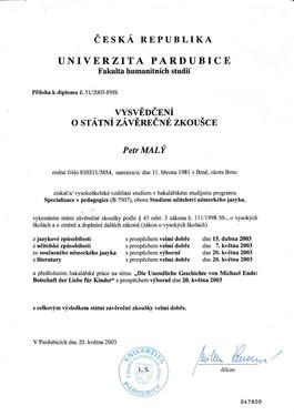 Uni Pardubice Diplom.jpeg