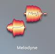 melodyne.png