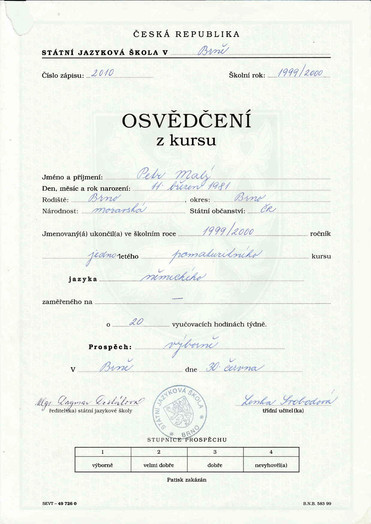 State language school Brno Diplom.jpeg