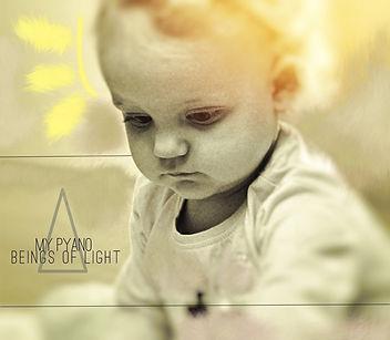 Beings of light Kopie.jpg