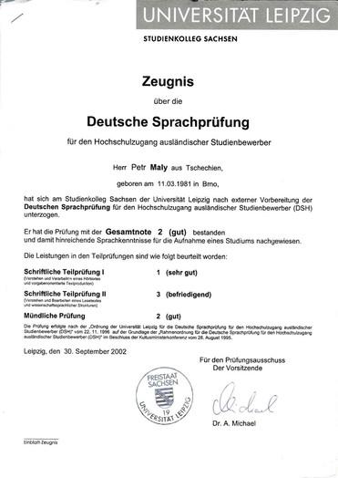 Deutsche_Sprachprüfung.jpeg