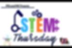 STEM Thursday Flyer.png
