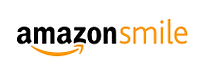 PHF_Amazon_Smile.png
