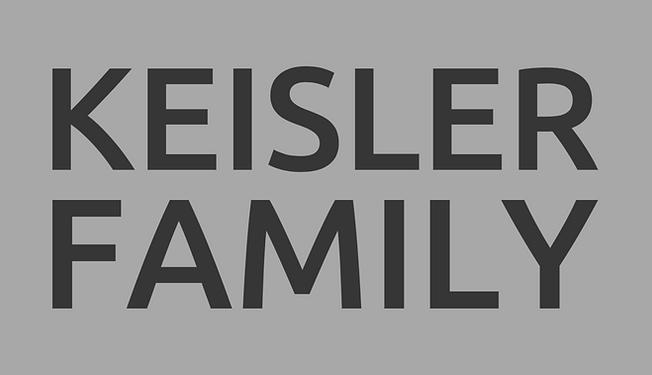 Keisler_logo.png