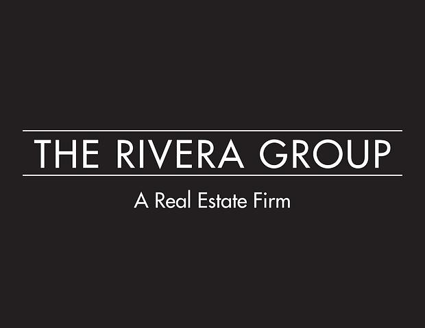 Rivera_Logo.png