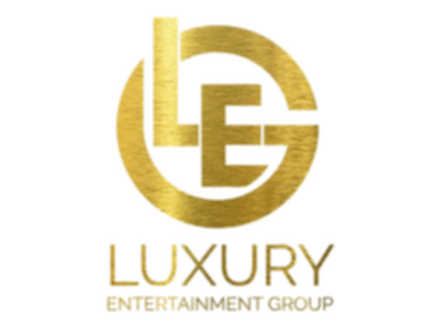 Luxury_Entertainment_Group_Logo_Rev 5_18