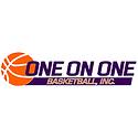 PHF_BTB_1on1_Basketball_120.png