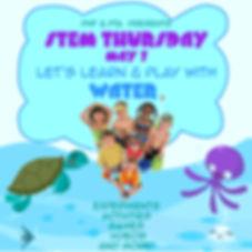 Copy of Summer Kids Students Children Sw