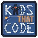 PHF_BTB_Kids_That_Code.jpg