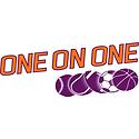 PHF_BTB_1on1_Sports Logo_240.png