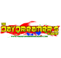 PHF Daydreamers Logo.png
