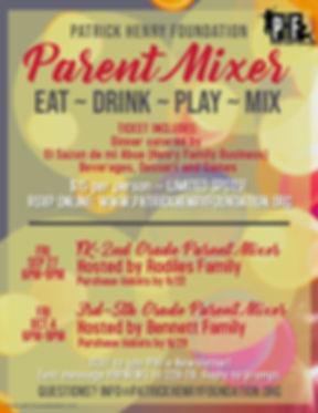 Parent Mixer.jpg