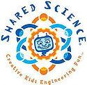 PHF_BTB_Shared_Science.jpg