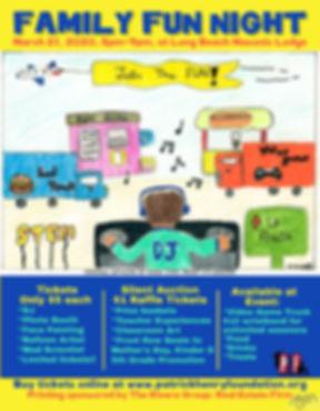 Family Fun Night Flyer ENGLISH.jpg