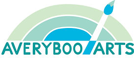 avery-boo-updated-logo.jpg