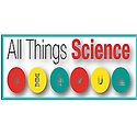 PHF_BTB_All_Things_Science_120.png