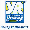 PHF_BTB_Young_Rembrandts_120.png