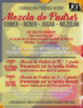 Parent Mixer SPANISH.jpg