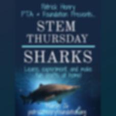 Sharks Insta.jpg