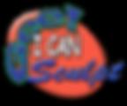 PHF_BTB_GeeICan-Sculpt-Logo.png