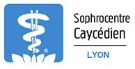 logo Lyon Sophrocentre Caycedien.PNG