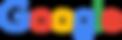 googlelogo_color_92x30dp.png