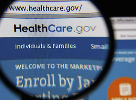 5 Tips for Selecting the Best Health Insurance Plan
