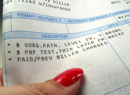 2 Simple Ways to Save Money on Health Care