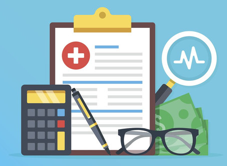Health Insurance Options When Retiring Early