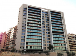 7. Sunset Gardens - Lebanon - 9,000