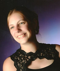 Kimberly Keim Pianist