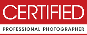 cpp_certified_professional_photographer_