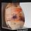 Thumbnail: Jupiter Tamaño mediano. Peso 300grs