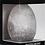 Thumbnail: Luna Tamaño GRANDE. Peso 600grs