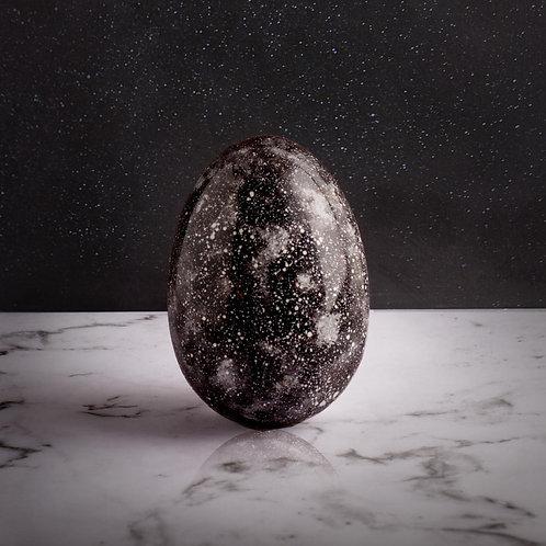 Plutón Tamaño GRANDE. Peso 600grs