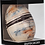 Thumbnail: Saturno Tamaño chico. Peso 100grs