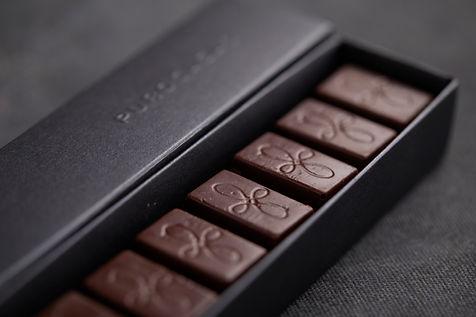 Puro cacao0723.jpg